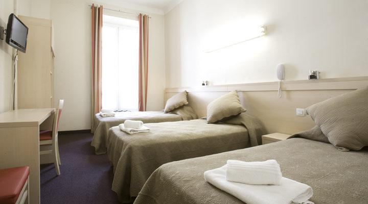 hotel-de-berne_galeria13