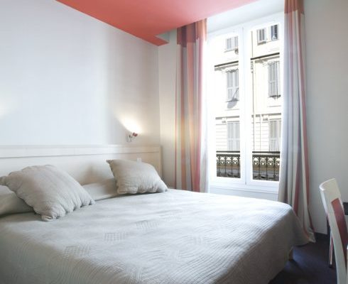 hotel-de-berne_galeria14
