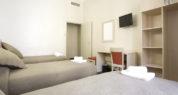 hotel-de-berne_galeria16