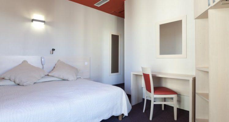 hotel-de-berne_galeria6